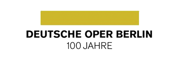 deutscheoper